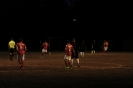 FC Polonia vs. Heckinghausen_36