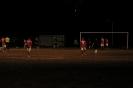 FC Polonia vs. Heckinghausen_37