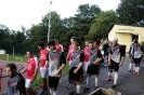 FC Polonia vs. Heckinghausen_38
