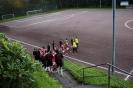FC Polonia vs. Heckinghausen_39
