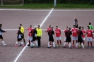 FC Polonia vs. Heckinghausen_3
