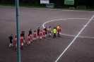 FC Polonia vs. Heckinghausen_40