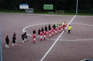 FC Polonia vs. Heckinghausen_41