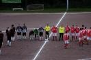 FC Polonia vs. Heckinghausen_42