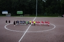 FC Polonia vs. Heckinghausen_43