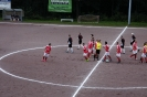FC Polonia vs. Heckinghausen_4