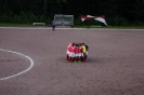 FC Polonia vs. Heckinghausen_6