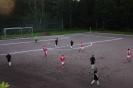 FC Polonia vs. Heckinghausen_8