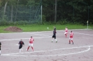 FC Polonia vs. Heckinghausen_9