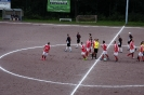 FC Polonia vs. Heckinghausen_13
