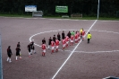 FC Polonia vs. Heckinghausen_7