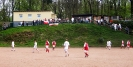 FC POLONIA vs. Linde - 2008