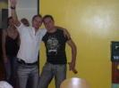 Sumptuastic2007_14