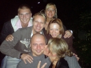 Sumptuastic2007_17