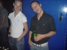 Sumptuastic2007_25