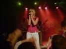 Sumptuastic2007_9