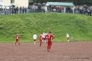 TFC Wuppertal_103