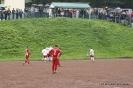 TFC Wuppertal_104