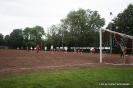 TFC Wuppertal_12