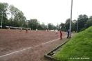 TFC Wuppertal_16