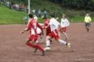 TFC Wuppertal_20
