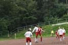 TFC Wuppertal_26