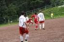 TFC Wuppertal_30