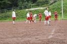 TFC Wuppertal_35
