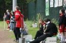 TFC Wuppertal_36