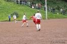 TFC Wuppertal_37