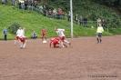TFC Wuppertal_38