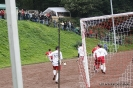 TFC Wuppertal_48