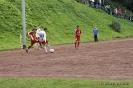 TFC Wuppertal_49