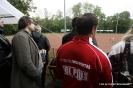 TFC Wuppertal_55