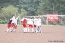 TFC Wuppertal_62