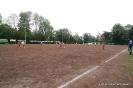 TFC Wuppertal_64
