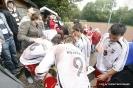 FC Polonia vs. TFC Wuppertal - 2010