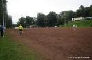 TFC Wuppertal_86