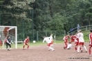 TFC Wuppertal_90