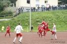 TFC Wuppertal_92