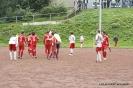 TFC Wuppertal_93