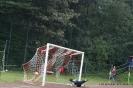TFC Wuppertal_97