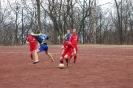 FC Polonia vs. Fortuna 2008_10