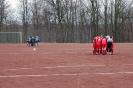 FC Polonia vs. Fortuna 2008_11