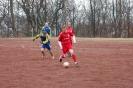FC Polonia vs. TSV Fortuna - 2008