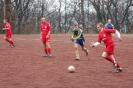 FC Polonia vs. Fortuna 2008_13