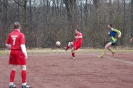 FC Polonia vs. Fortuna 2008_14
