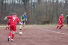 FC Polonia vs. Fortuna 2008_15