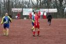 FC Polonia vs. Fortuna 2008_16