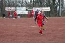 FC Polonia vs. Fortuna 2008_18